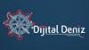 Dijital Deniz Konut Kredisi
